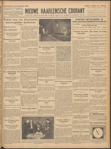 Nieuwe Haarlemsche Courant 1938-01-15