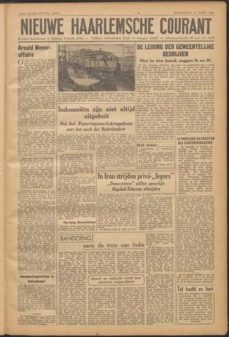 Nieuwe Haarlemsche Courant 1946-04-17