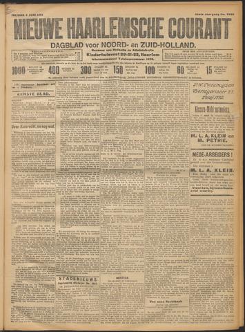 Nieuwe Haarlemsche Courant 1914-06-05