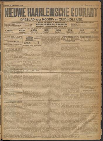 Nieuwe Haarlemsche Courant 1915-12-31
