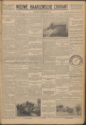Nieuwe Haarlemsche Courant 1928-12-18
