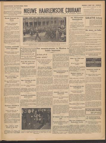 Nieuwe Haarlemsche Courant 1938-03-02