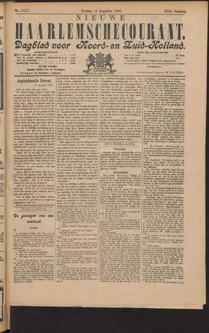 Nieuwe Haarlemsche Courant 1902-08-19