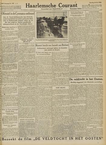 Haarlemsche Courant 1942-05-30