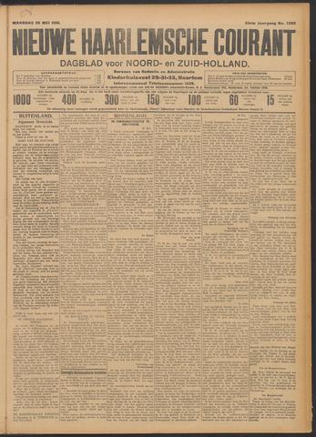 Nieuwe Haarlemsche Courant 1910-05-30