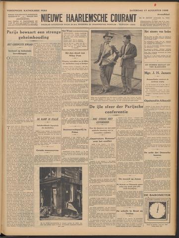 Nieuwe Haarlemsche Courant 1935-08-17