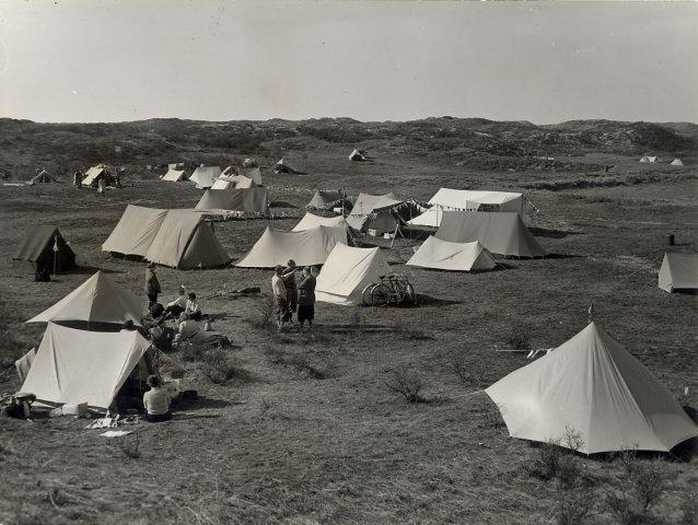 Collectie Fotoburo de Boer NL-HlmNHA_54004564