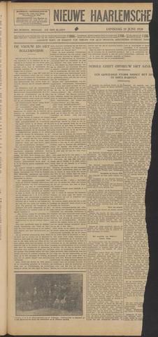 Nieuwe Haarlemsche Courant 1928-06-19