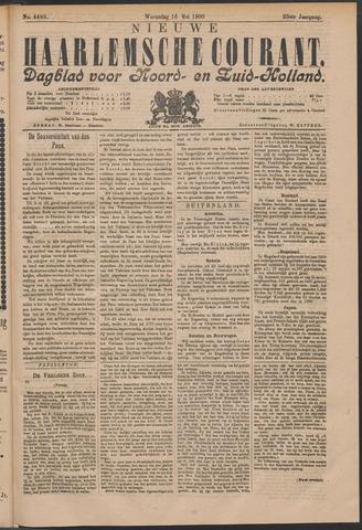 Nieuwe Haarlemsche Courant 1900-05-16