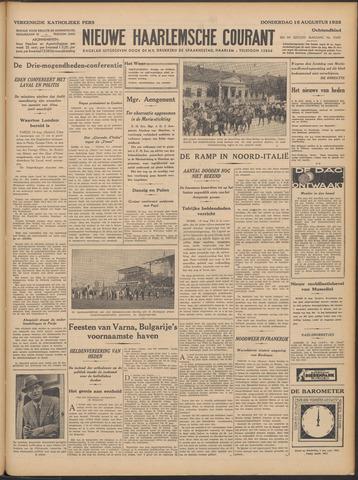 Nieuwe Haarlemsche Courant 1935-08-15