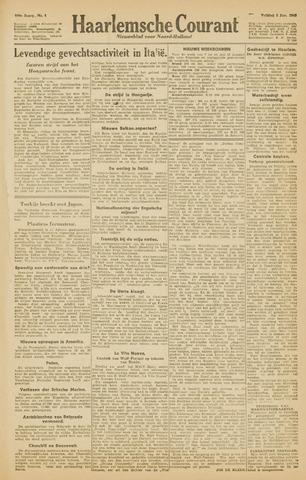 Haarlemsche Courant 1945-01-05