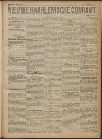 Nieuwe Haarlemsche Courant 1920-04-12