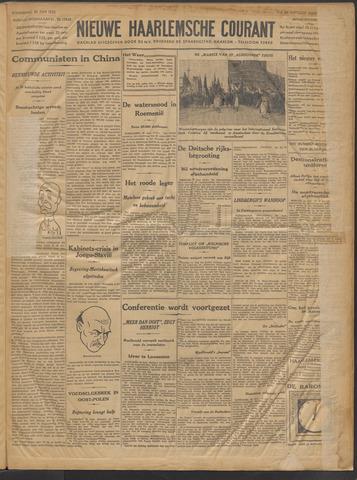 Nieuwe Haarlemsche Courant 1932-06-30