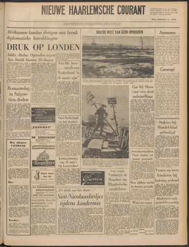 Nieuwe Haarlemsche Courant 1965-12-04