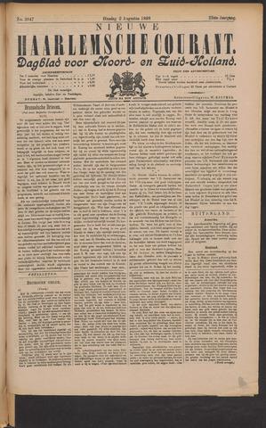 Nieuwe Haarlemsche Courant 1898-08-02