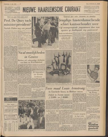 Nieuwe Haarlemsche Courant 1959-05-11