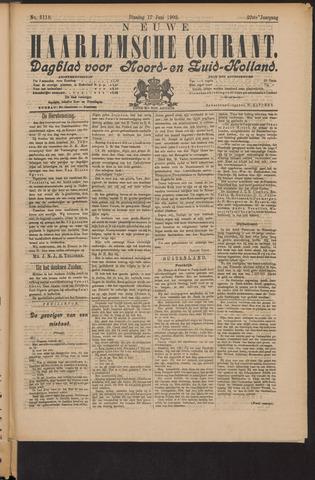 Nieuwe Haarlemsche Courant 1902-06-17