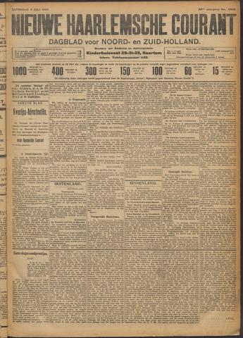 Nieuwe Haarlemsche Courant 1908-07-04