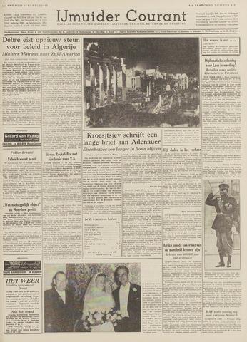 IJmuider Courant 1959-08-24