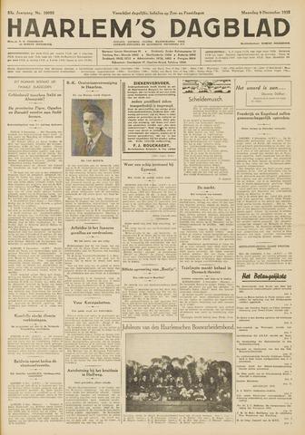Haarlem's Dagblad 1935-12-09