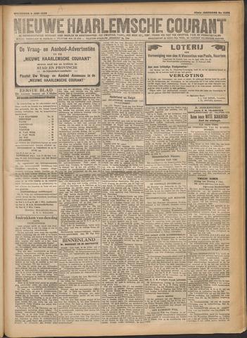 Nieuwe Haarlemsche Courant 1920-06-09