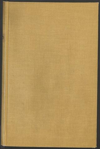 Adresboeken Haarlem 1897-01-01