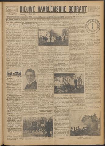 Nieuwe Haarlemsche Courant 1925-05-18
