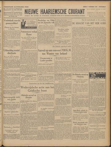 Nieuwe Haarlemsche Courant 1940-11-17