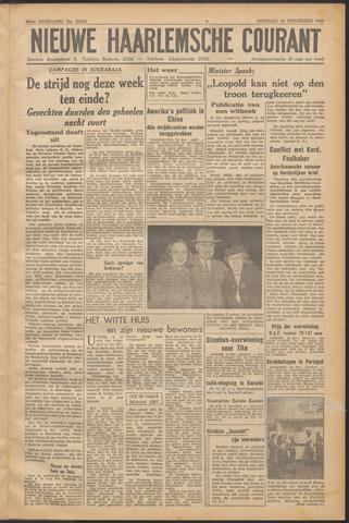 Nieuwe Haarlemsche Courant 1945-11-13