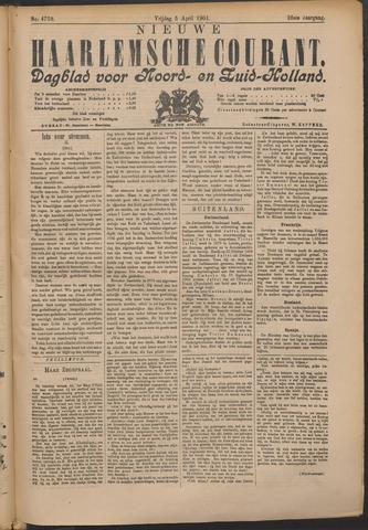 Nieuwe Haarlemsche Courant 1901-04-05