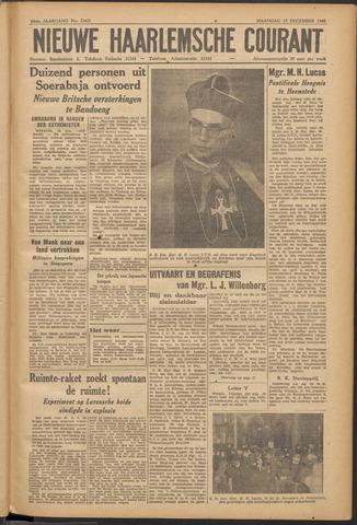 Nieuwe Haarlemsche Courant 1945-12-17