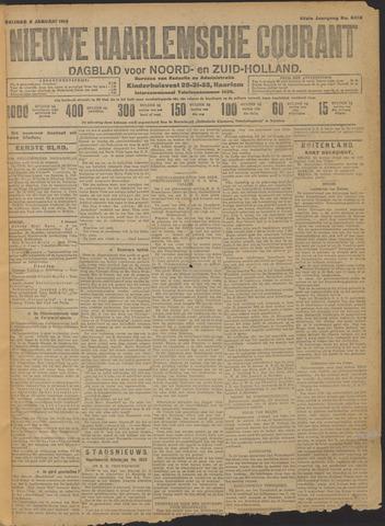 Nieuwe Haarlemsche Courant 1914-01-02