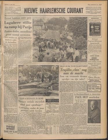 Nieuwe Haarlemsche Courant 1961-06-02