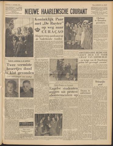 Nieuwe Haarlemsche Courant 1955-10-17