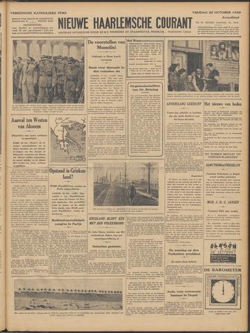 Nieuwe Haarlemsche Courant 1935-10-25