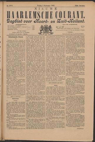 Nieuwe Haarlemsche Courant 1897-09-03