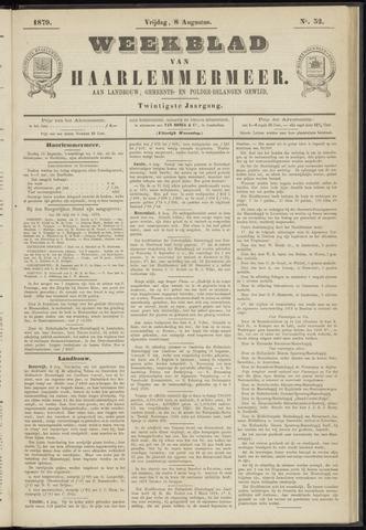 Weekblad van Haarlemmermeer 1879-08-08