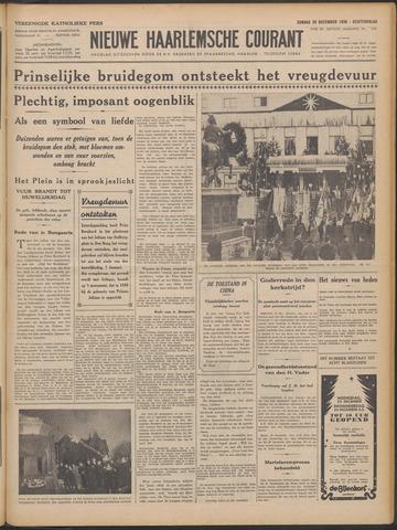Nieuwe Haarlemsche Courant 1936-12-20