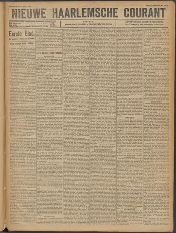 Nieuwe Haarlemsche Courant 1921-06-30
