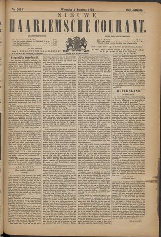 Nieuwe Haarlemsche Courant 1893-08-02