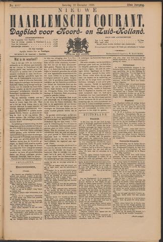 Nieuwe Haarlemsche Courant 1898-12-10