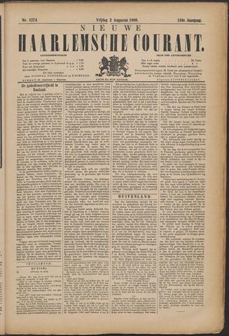 Nieuwe Haarlemsche Courant 1888-08-03
