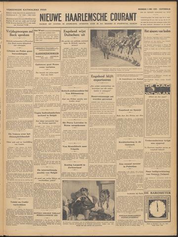 Nieuwe Haarlemsche Courant 1939-05-03