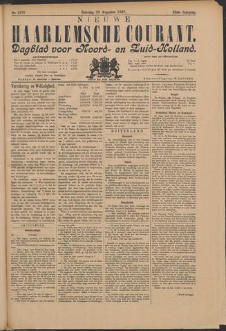 Nieuwe Haarlemsche Courant 1897-08-28