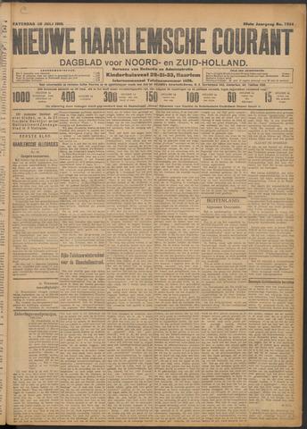 Nieuwe Haarlemsche Courant 1910-07-30