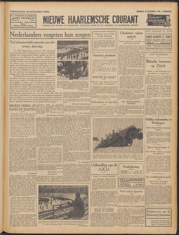 Nieuwe Haarlemsche Courant 1940-12-23