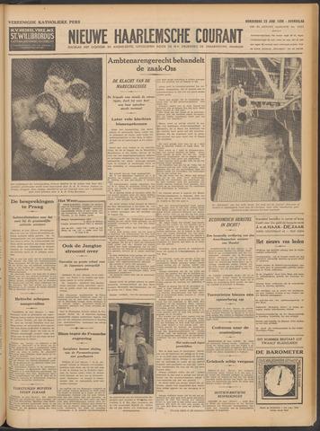 Nieuwe Haarlemsche Courant 1938-06-23