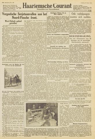Haarlemsche Courant 1943-06-18