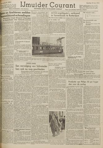 IJmuider Courant 1948-06-12