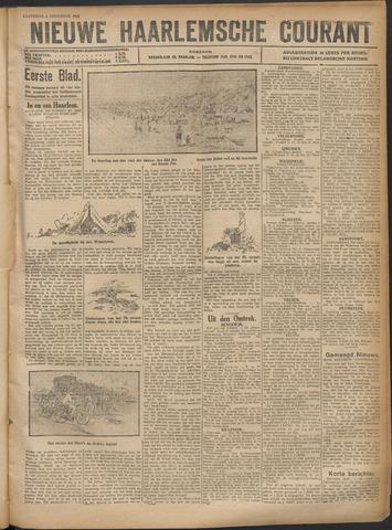Nieuwe Haarlemsche Courant 1921-08-06